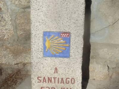 La Camorza-La Pedriza; club de viajes ruta bola del mundo excursiones alrededor de madrid
